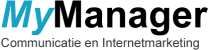 MyManager Nederland